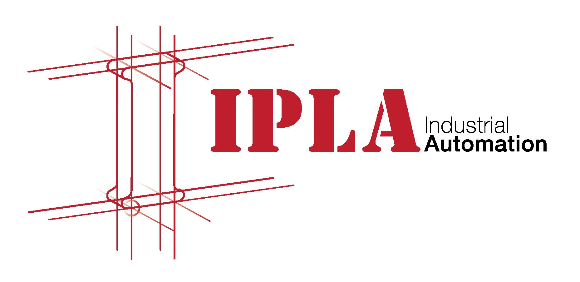 LogoIPLA-01.png