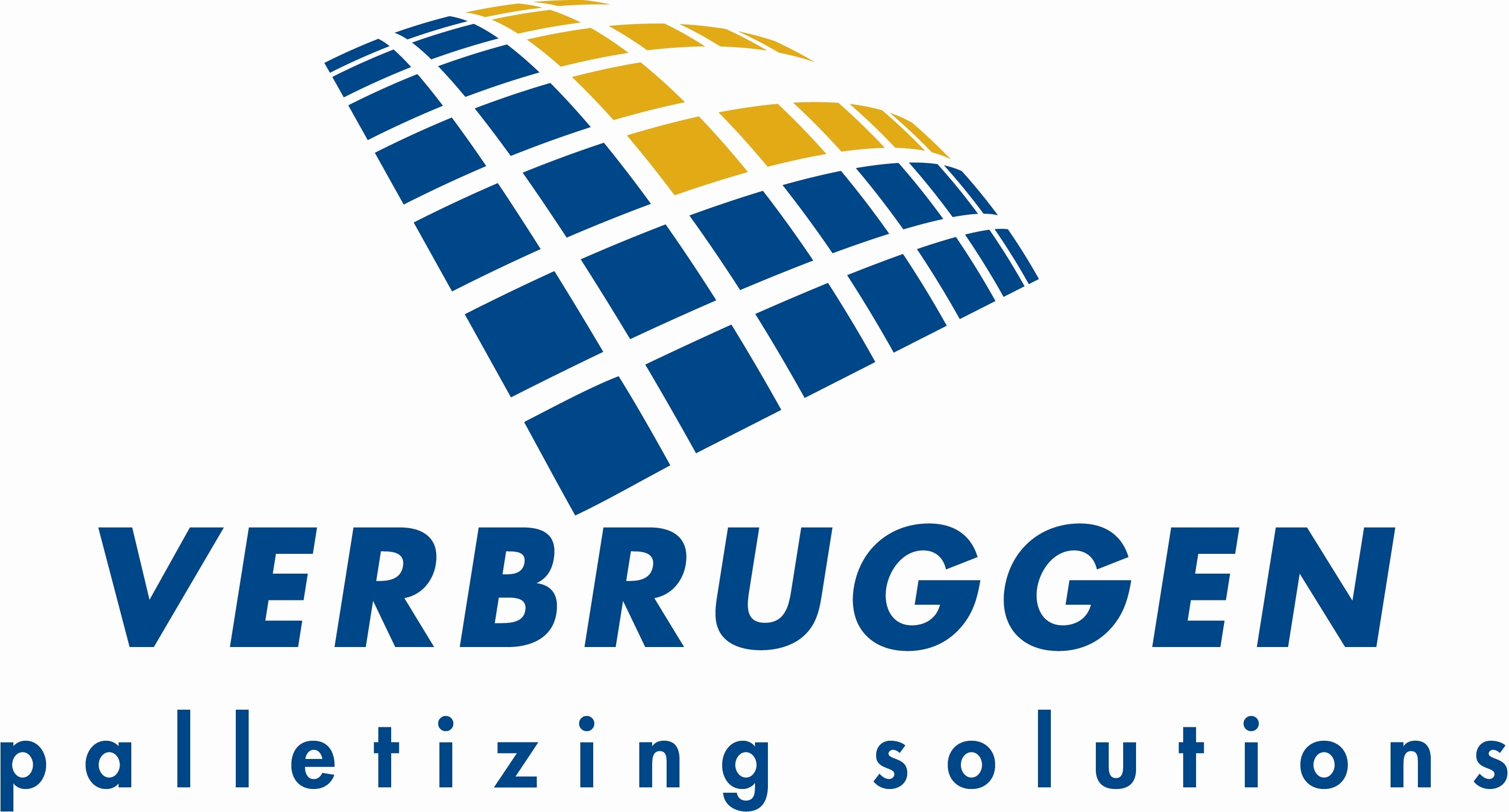 Verbruggen-logo.jpg