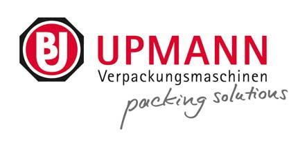 upmann.jpg