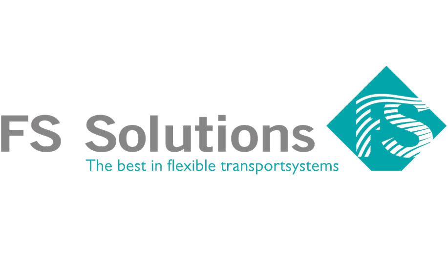 logo-fs-solutions.jpg