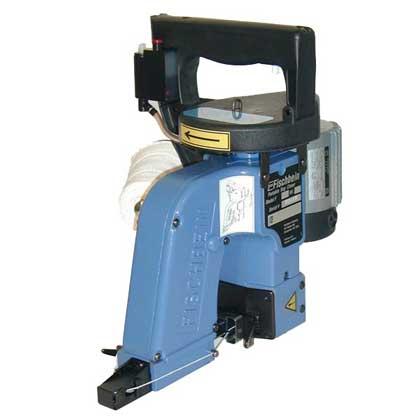 Portable-Plain-Sewing-Standard-600x6001
