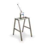 01-tenrit-manual stick cutter