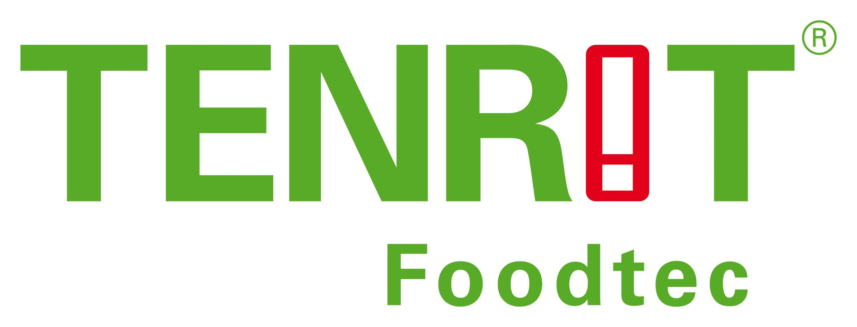 TENRIT_Foodtec_LOGO.jpg