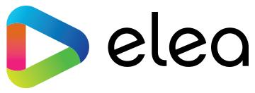 logo-main@2x