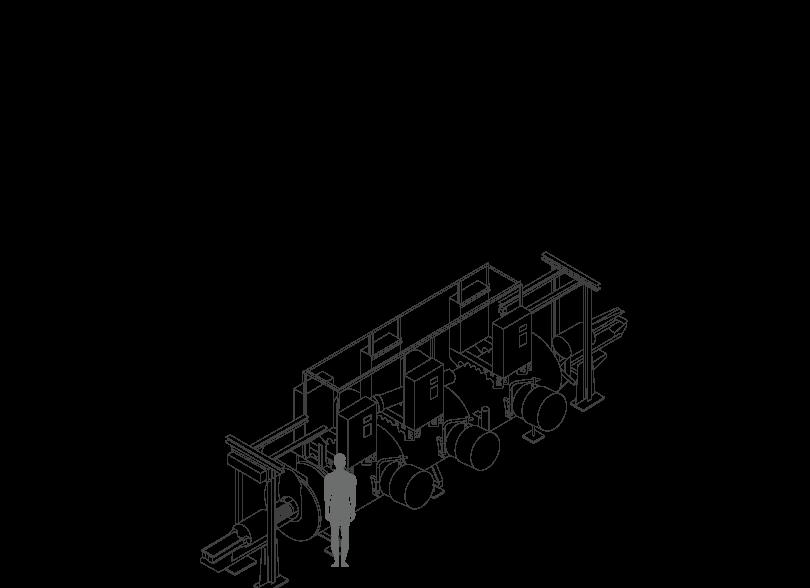 enwave-nutra-rev-60kw-11